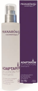 Pranarôm Adaptarom Zuivere Reinigende Lotion 200ml