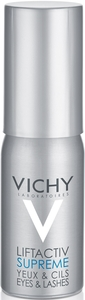 Vichy Liftactiv 40+ Serum 10 Ogen en Wimpers 15ml