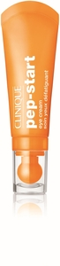 Clinique Pep Start Oogcrème 15ml