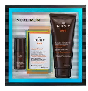 Nuxe Cadeauset Anti-Aging Man
