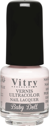 Vitry Vao 57 Baby Doll 4ml
