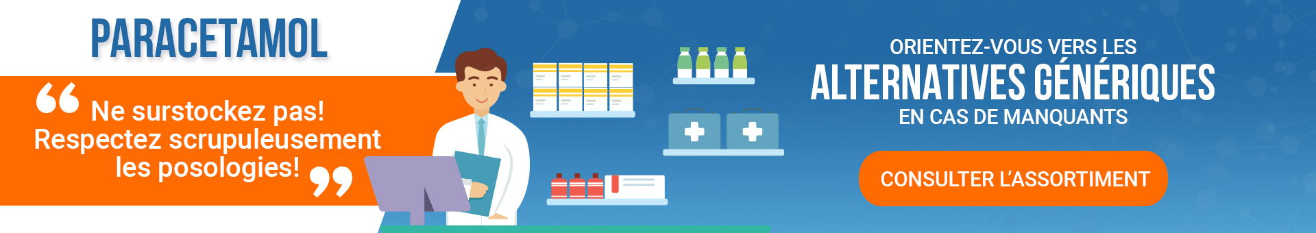 Pharmacy_by_Banner_Paracetamol_FR_385x613.jpg