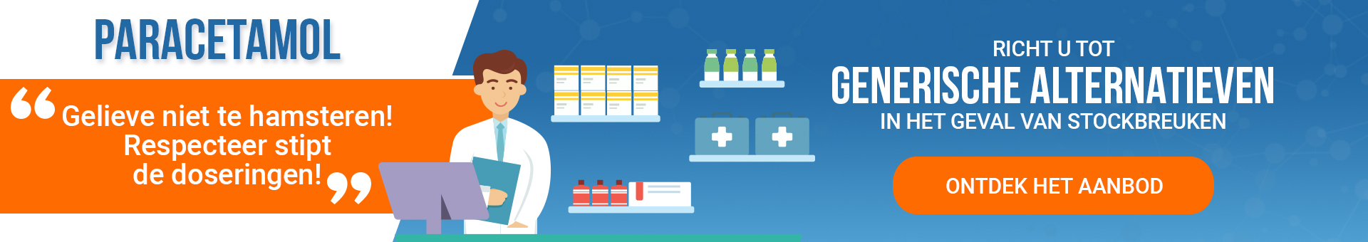 Pharmacy_by_Banner_Paracetamol_NL_385x613.jpg