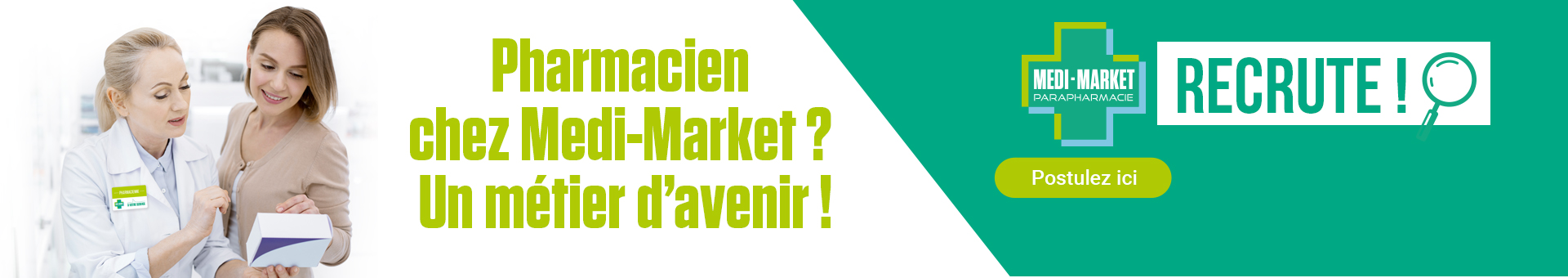 Recrutement pharmaciens_Medi-Market Banner_Carrousel_385x613_FR.jpg