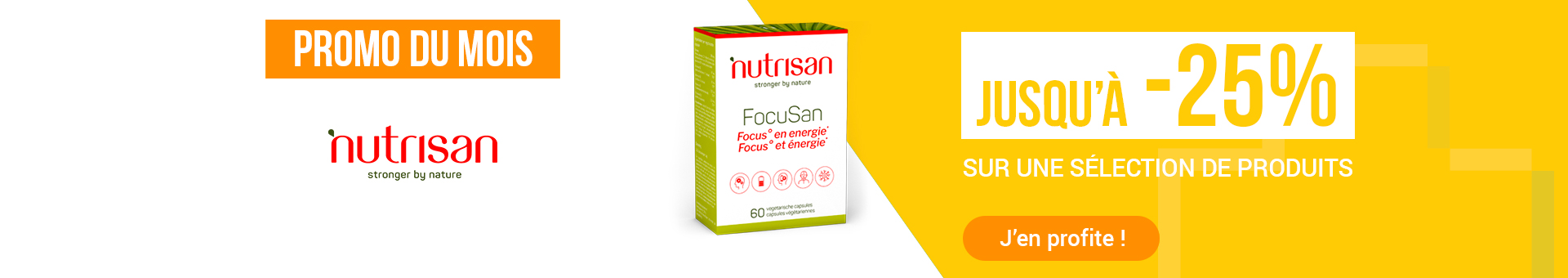 shop-pc-04-2020-nutrisan-focusan-mobile-fr.jpg