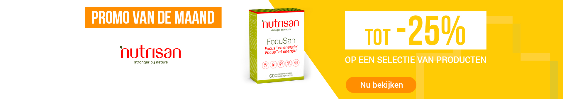 shop-pc-04-2020-nutrisan-focusan-mobile-nl.jpg