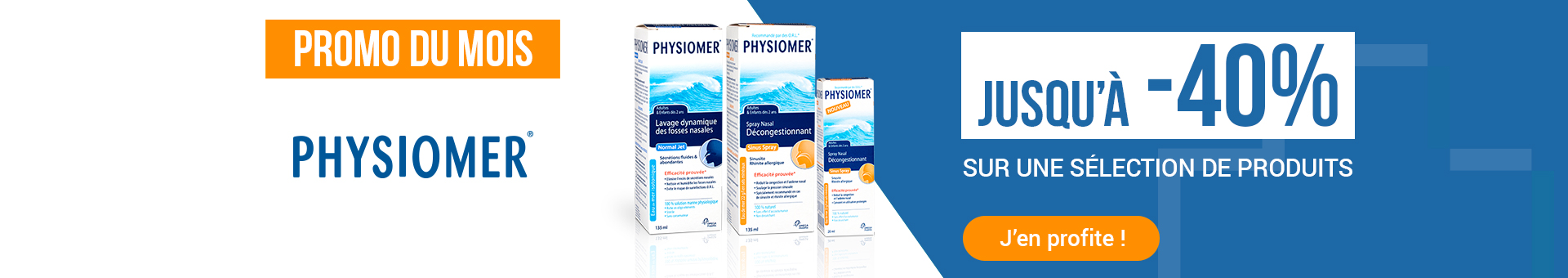 shop-pc-04-2020-physiomer-mobile-fr.jpg