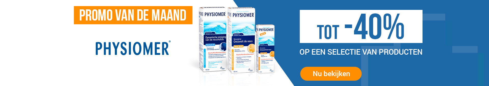 shop-pc-04-2020-physiomer-mobile-nl.jpg