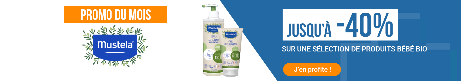shop-pc-08-2020-mustela-mobile-fr.jpg