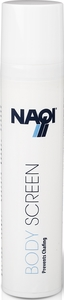 NAQI Body Screen Lotion 100ml