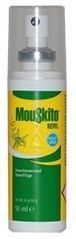 Mouskito Spray 50ml 20%