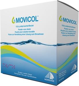 ce medicamente tratează osteochondroza cervicală deficiențe de micronutrienți în durerea articulară