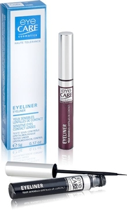 Eye Care EyeLiner Liquide Anthracite (ref 304) 5g