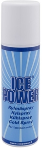 Ice Power Cold Spray 200ml