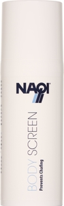 NAQI Body Screen Lotion 50ml