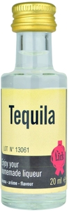 Lick Tequila 20ml