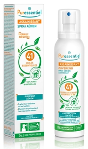 Puressentiel Spray Assainissant Aérien 200ml