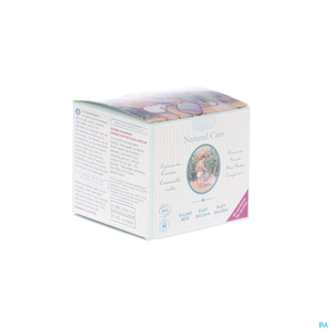 Euphia Baby Baume Pot 50ml