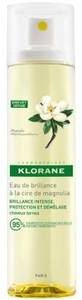 Klorane Eau Brillance Cire Magnolia Spray 100ml