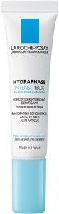 La Roche-Posay Hydraphase Intense Yeux 15ml