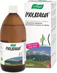 A. Vogel Molkosan 1000ml