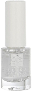 Eye Care Vernis à Ongles (VAO) Ultra Silicium-Urée Incolore (Ref 1501) 4,7ml