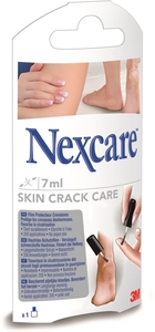 Nexcare 3M Skin Crack Care 7ml