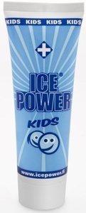 Ice Power Kids 60g