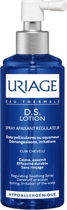 Uriage DS Lotion Spray Apaisant Regulateur 100ml