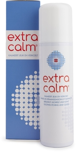 Extracalm Spray 150ml