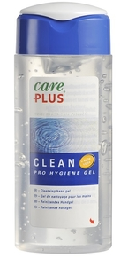 Care Plus Clean Pro Hygiene Gel 100ml
