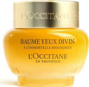 L'Occitane Immmortelle Regard Divin 15Ml