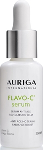 Auriga Flavo-C Sérum Anti Rides 30ml
