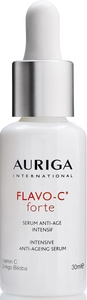 Auriga Flavo-C Forte Sérum Anti Rides 30ml