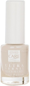 Eye Care Vernis à Ongles (VAO) Ultra Silicium-Urée Etoile (ref 1534) 4,7ml