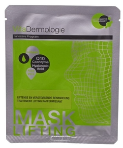 VitaDermologie Traitement Lifting Raffermissant Masque