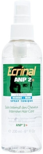 Ecrinal ANP2+ Lotion Homme Spray 200ml