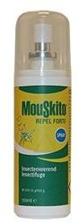 Mouskito Repel Forte Spray 100ml