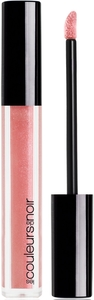 Les Couleurs de Noir Full Gloss Lip Maximizer 01