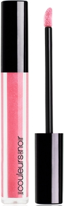 Les Couleurs de Noir Full Gloss Lip Maximizer 02