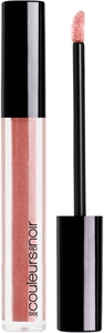 Les Couleurs de Noir Full Gloss Lip Maximizer 03