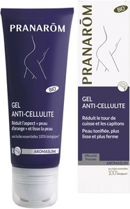 Pranarôm Aromaslim Gel Anti-Cellulite 200ml
