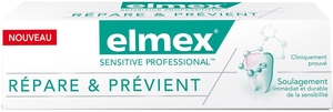 Elmex Sensitive Professional Repair & Prevent 75ml