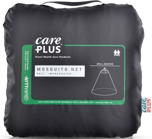 Care Plus Mosquito Net Duo Box Durallin