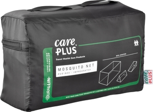 Care Plus Mosquito Net Combi Box Durallin