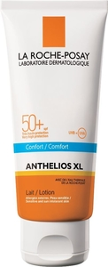 La Roche-Posay Anthelios XL Confort Lait Velouté IP50+ 100ml