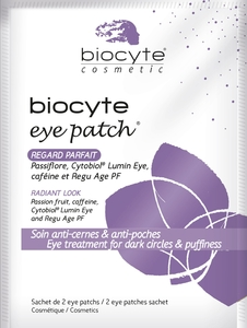 Biocyte Eye Patch 2