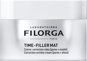 Filorga Time-Filler Mat Soin Perfecteur 50ml