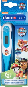 Dermo Care Paw Patrol Thermomètre Digital