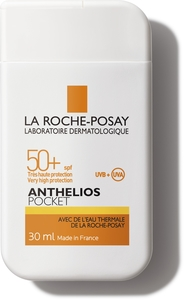 La Roche-Posay Anthelios Pocket Lotion IP50+ 30ml